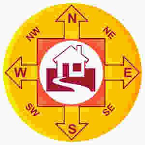 vastu realtor dallas new home builder vaastu tips