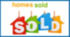 homes sold dallas top realtor.png