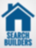 new construction dallas home buyers