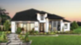 DFW dallas frisco new homes for sale rea