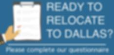 relocation survey.png