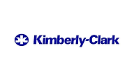 Kimberly-Clark Dallas relocation real es