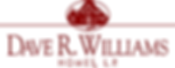 Dave R Williams homes rebate cashback di