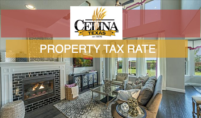Celina property tax rate, dallas property tax rates, how to reduce Celina property tax, Celina gri realtor, Celina tx realtor GRI relocation real estate agent, celina luxury buy home sell home realty real estate services, Celina Denton Collin county real estate market report 