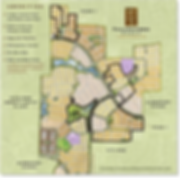Phillips Creek Ranch Frisco Map.webp