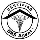 DRS Agent DRSAgent physician relocation services physician realtor physician real estate agent loans, doctor loans, physician relocation sevices