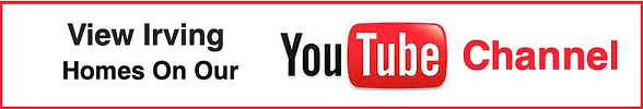 view Irving homes on youtube channel.png