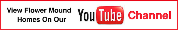 view flower mound homes on youtube chann