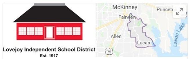 texas lovejoy isd best school district , allen relocation realtor, allen  reocation specalist