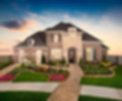 dallas discount listing agent realtor br