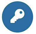 close-home-for-sale-dfw-dallas-listing-a