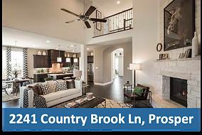 2241 Country Brook Ln, Prosper .png