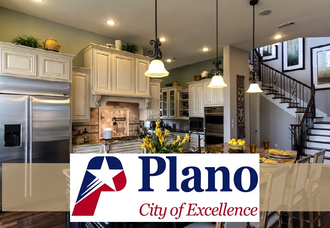 What Is The Property Tax Rate In Plano Texas