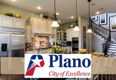 Buying or Selling Plano, TX Real Estate? The Timing Couldn't Be Better