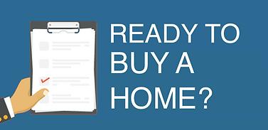 buyer survey.png