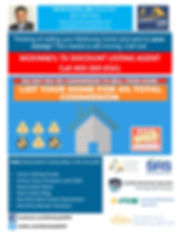 Sell My McKinney Home For 1% | List Your Home for 1 percent. Don't overpay commission fees. McKinney Texas - Real Estate Service List my home for 1%, sell my home for 1%, list your home for 1 percent, 1 percent commission fees, flat fee 1 % listing, list for 1%, sell your home for 1%, sell my McKinney home, sell my home McKinney texas, home listing agents, home selling agents, real estate listing agents, house selling agents, sell your home fast, sell your home quickly, sell home McKinney, sell home in McKinney, selling a home in McKinney, sell my McKinney home mls for 1%, sell your home for 1%, sell my McKinney home, sell my home McKinney texas, home listing agents, home selling agents, real estate listing agents, house selling agents, sell your home fast, sell your home quickly, sell home McKinney, sell home in McKinney, selling a home in McKinney, sell my McKinney home Sell Your Home for 1% List your Home for 1%. Zillow 5 star rating agent, McKinney Texas Discount Listing Agent Re