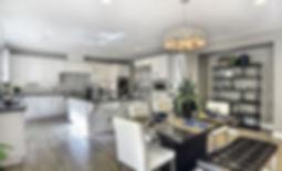 lennar homes rebate cashbac realto real estate agent dallas texas