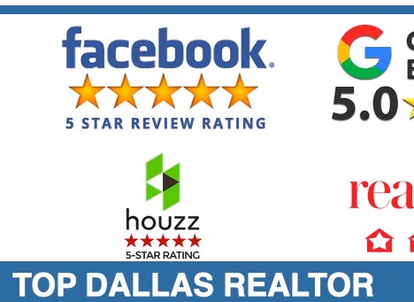 The 7 Habits of Top Dallas Real Estate Agents