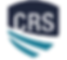 crs logo small.png