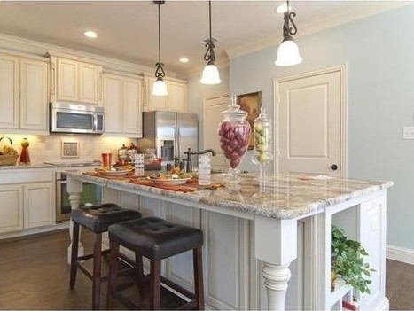 New home builder spotlight: Kyra Court in Coppell TX in Coppell ISD