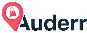 New Auderr Logo.png