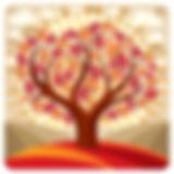 dreamstime_xxl_100500483-Resized.jpg