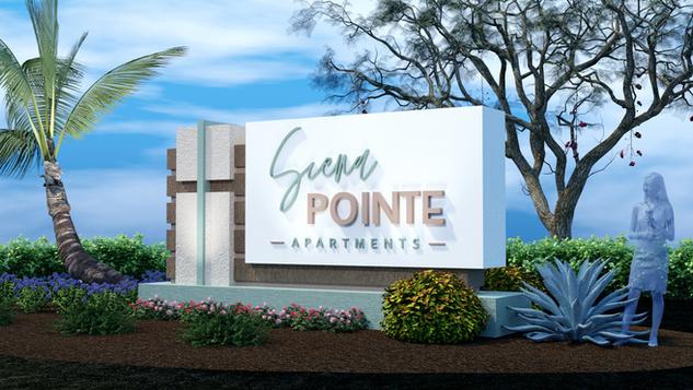Siena Pointe Monument Rendering V1b.png
