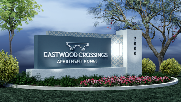 Eastwind Sign Concept v2.png