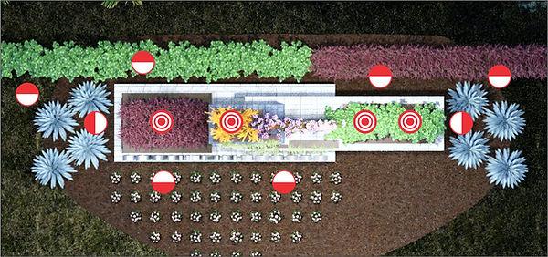 Irrigation Elevation FINAL.jpg
