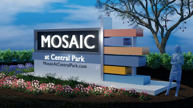 Mosaic at Central Park.png