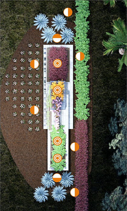 Irrigation Top View.png