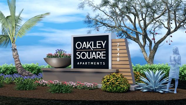 Oakley Square Monument Concept V1.png