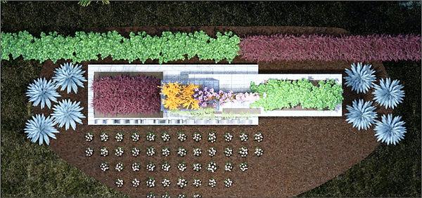 Landscaping Elevation FINAL.jpg