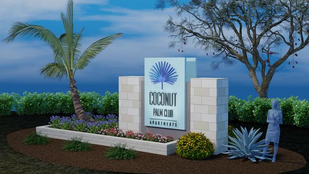Coconut Palm Sign Concept2.png