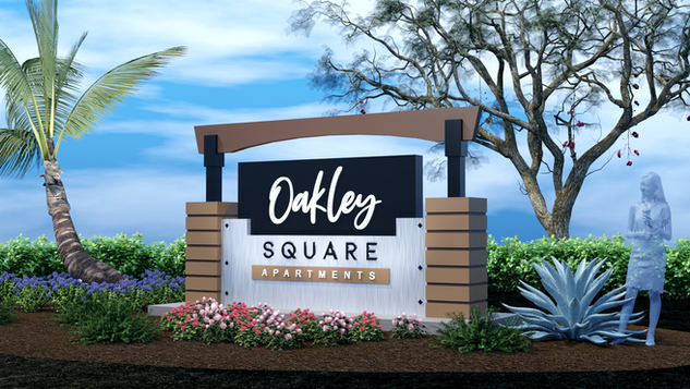 Oakley Square Monument Concept V4.png