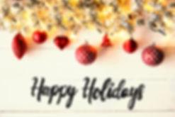 Happy-Holidays-Red-Ball.jpg