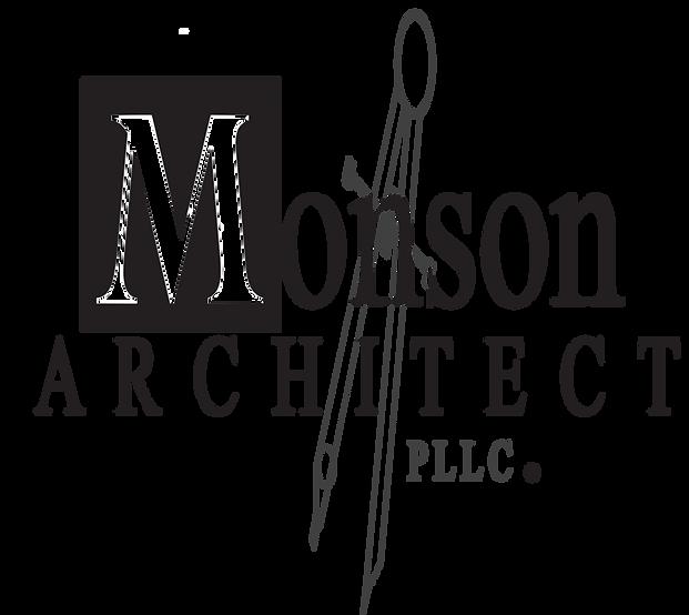Logo FINAL 6-15-21-1.png
