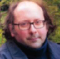 Claus Volko.jpg