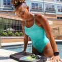 Nike Swim Influencer 3