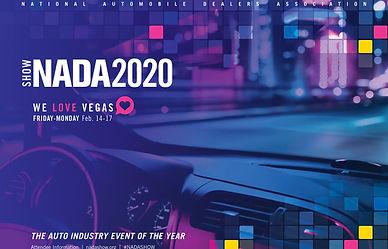 2020 brochure cover.jpg
