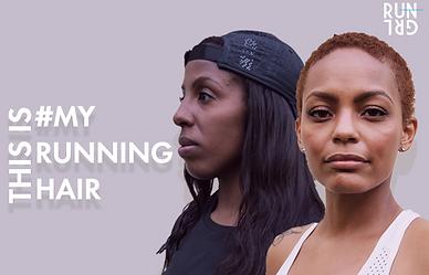 Newsletter_#MyRunningHair.png