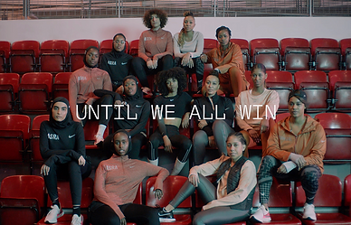 nike until we all win_1200x630 (1).png