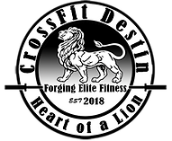 CrossFitDestin_Logo_Web_withGradient_Sma