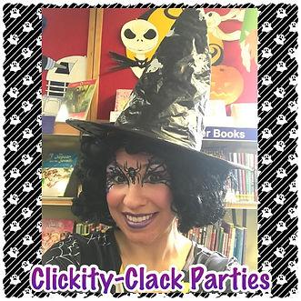 CC Wendy Witch.jpg