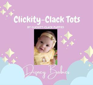 dizney babies.jpg