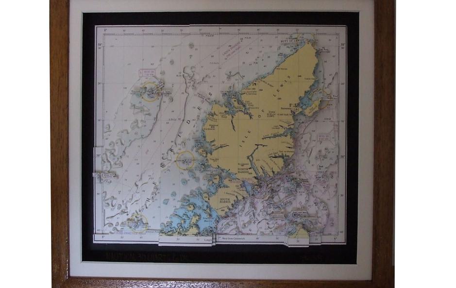 flannan Isles to Lewis_0000_Layer 1.jpg
