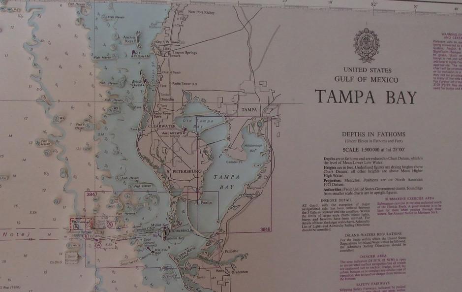 Tampa bay 2.jpg