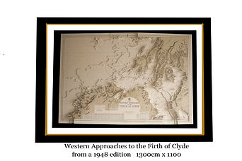 Firth of Clyde from 1948 edition .jpg