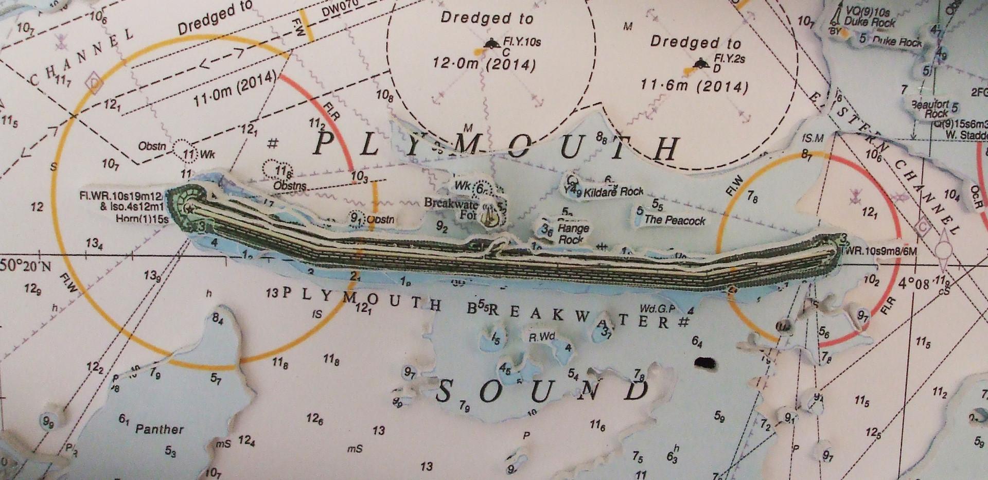 Plymouth sound 3.jpg