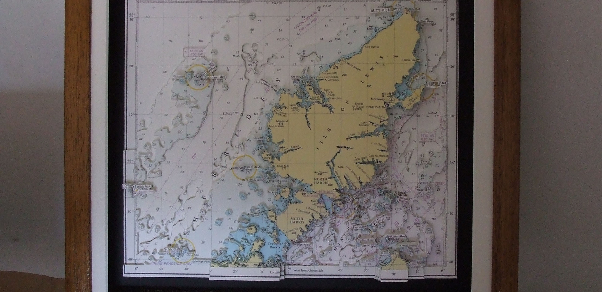 flannan Isles to Lewis_0001_Background.j